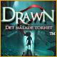 Drawn®: Det målade tornet ™