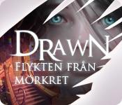 Feature Skärmdump Spel Drawn®: Flykten från mörkret