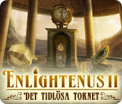 Enlightenus II: Det tidlösa tornet