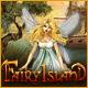 Fairy Island