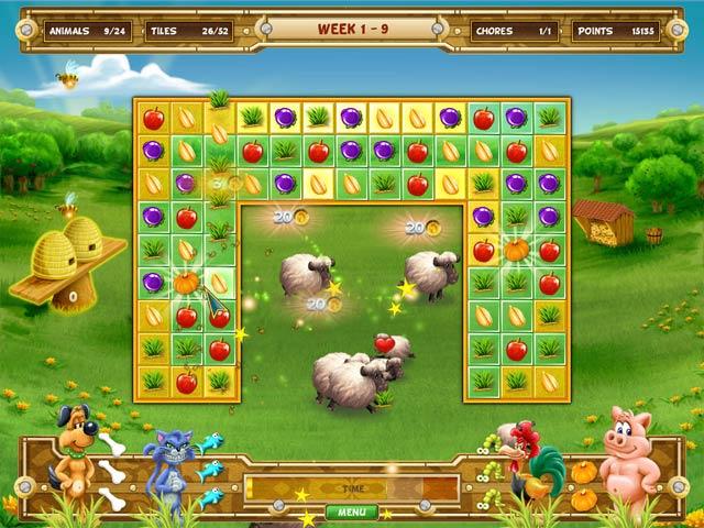 Farm Quest img
