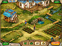 1. Farmscapes spel screenshot