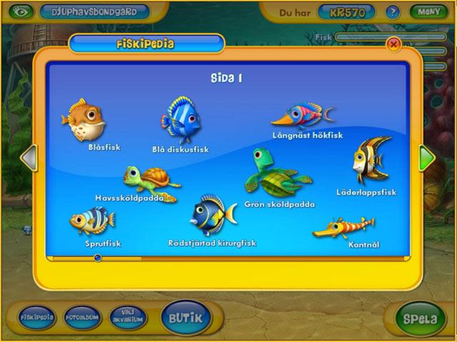 Casino online gratis spelen fishdom cheats spela online for Big fish casino cheats 2017