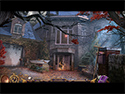 1. Grim Tales: The Generous Gift Collector's Edition spel screenshot