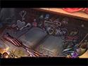 2. Grim Tales: The Generous Gift Collector's Edition spel screenshot
