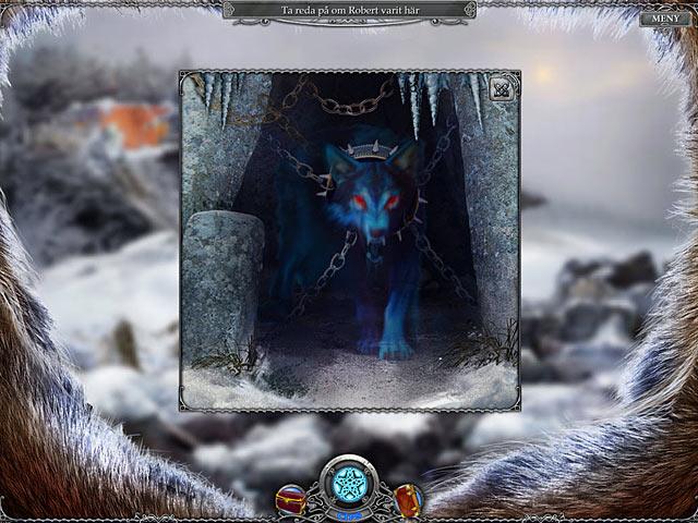 Video for Hallowed Legends: Samhain