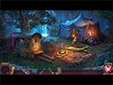 1. Immortal Love: Stone Beauty Collector's Edition spel screenshot