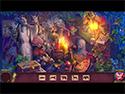 2. Immortal Love: Stone Beauty Collector's Edition spel screenshot