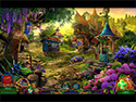 1. Labyrinths of the World: Fool's Gold Collector's Edition spel screenshot