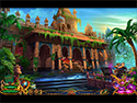 1. Labyrinths of the World: The Wild Side Collector's Edition spel screenshot