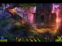 2. Lost Lands: Mistakes of the Past Collector's Edition spel screenshot