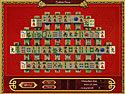 2. Mahjong World spel screenshot