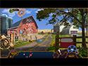 1. Memoirs of Murder: Behind the Scenes Collector's Edition spel screenshot