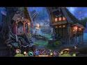 1. Midnight Calling: Arabella Collector's Edition spel screenshot