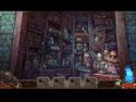 2. Midnight Calling: Jeronimo spel screenshot