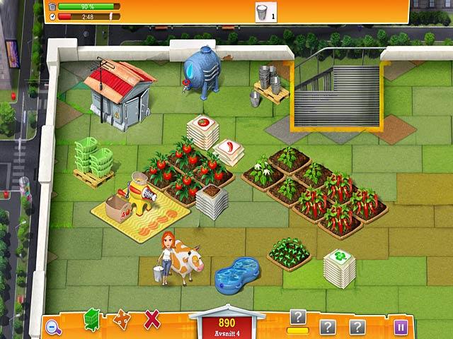 My Farm Life 2 img