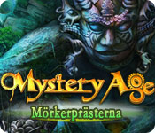 Mystery Age: Mörkerprästerna