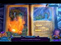 2. Mystery Tales: The Other Side Collector's Edition spel screenshot