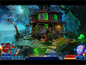 1. Mystery Tales: Til Death Collector's Edition spel screenshot