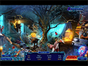 2. Mystery Tales: Til Death Collector's Edition spel screenshot