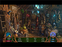 2. Myths of the World: Under the Surface Collector's Edition spel screenshot