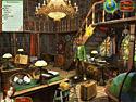 1. Natalie Brooks: The Treasures of Lost Kingdom spel screenshot