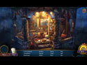 2. Path of Sin: Greed Collector's Edition spel screenshot