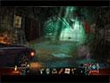 1. Phantasmat: The Dread of Oakville Collector's Edit spel screenshot