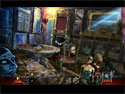 2. Phantasmat: The Dread of Oakville Collector's Edit spel screenshot