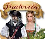 Pirateville