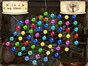 1. Rainbow Web 3 spel screenshot