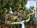 2. Rainbow Web 3 spel screenshot