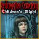 Redemption Cemetery: De bortförda barnen