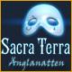 Sacra Terra: Änglanatten