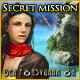 Secret Mission: Den försvunna ön