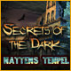 Secrets of the Dark: Nattens tempel