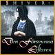 Shiver: Den försvunna liftaren