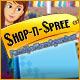 Shop-n-Spree: Familjeförmögenhet