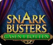 Snark Busters: Gasen i botten