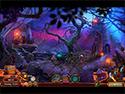1. Spirit Legends: Solar Eclipse Collector's Edition spel screenshot