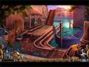 1. Spirit Legends: Time for Change Collector's Edition spel screenshot