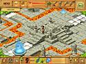 2. The Island: Castaway 2 spel screenshot