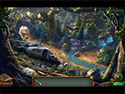 1. The Legacy: The Tree of Might Collector's Edition spel screenshot