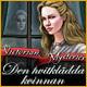 Victorian Mysteries: Den hvitklädda kvinnan