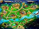 1. Viking Brothers VI Collector's Edition spel screenshot