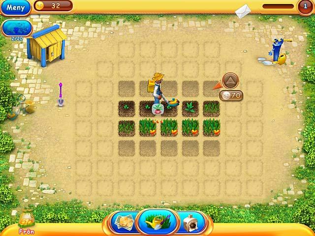 Video for Virtual Farm 2