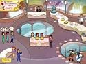1. Wedding Dash 2: Rings around the World spel screenshot