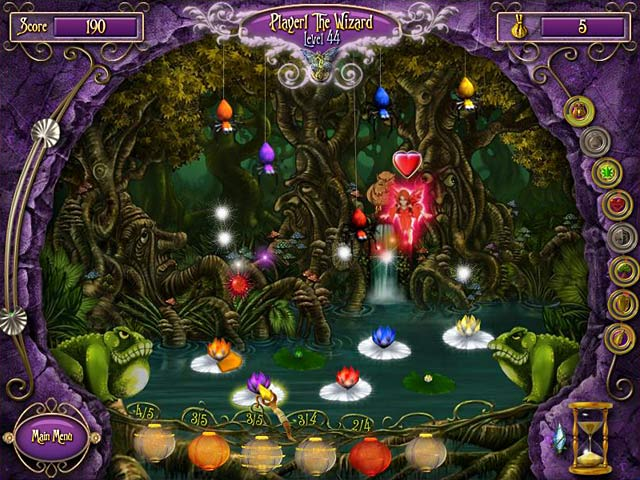 Youda Fairy img