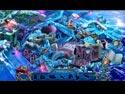 2. Yuletide Legends: Frozen Hearts Collector's Editio spel screenshot